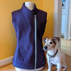 Women's Under Armour Performance Fleece Vest